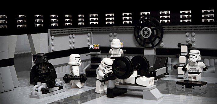 lego_workout-713x342